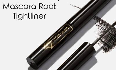 Free Lash Whip Mascara Root Tightener