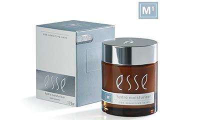 Free Esse Skin Cream Set