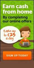 Earn Over 50 a Month with Paid Surveys