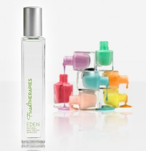 http://www.freesamples.co.uk/wp-content/uploads/2012/02/Free-Sample-of-Fresh-Therapies-Nail-Polish-Remover-289x300.jpg