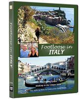 Free Travel DVD