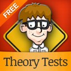 Free 2014 Mock Theory Test