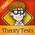 Free 2014 Mock Theory Test