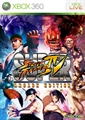 Super Street Fighter IV Arcade Edition Free for Xbox Live Gold Members