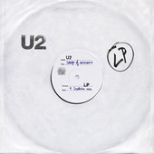 Free U2 Album Songs of Innocence on iTunes