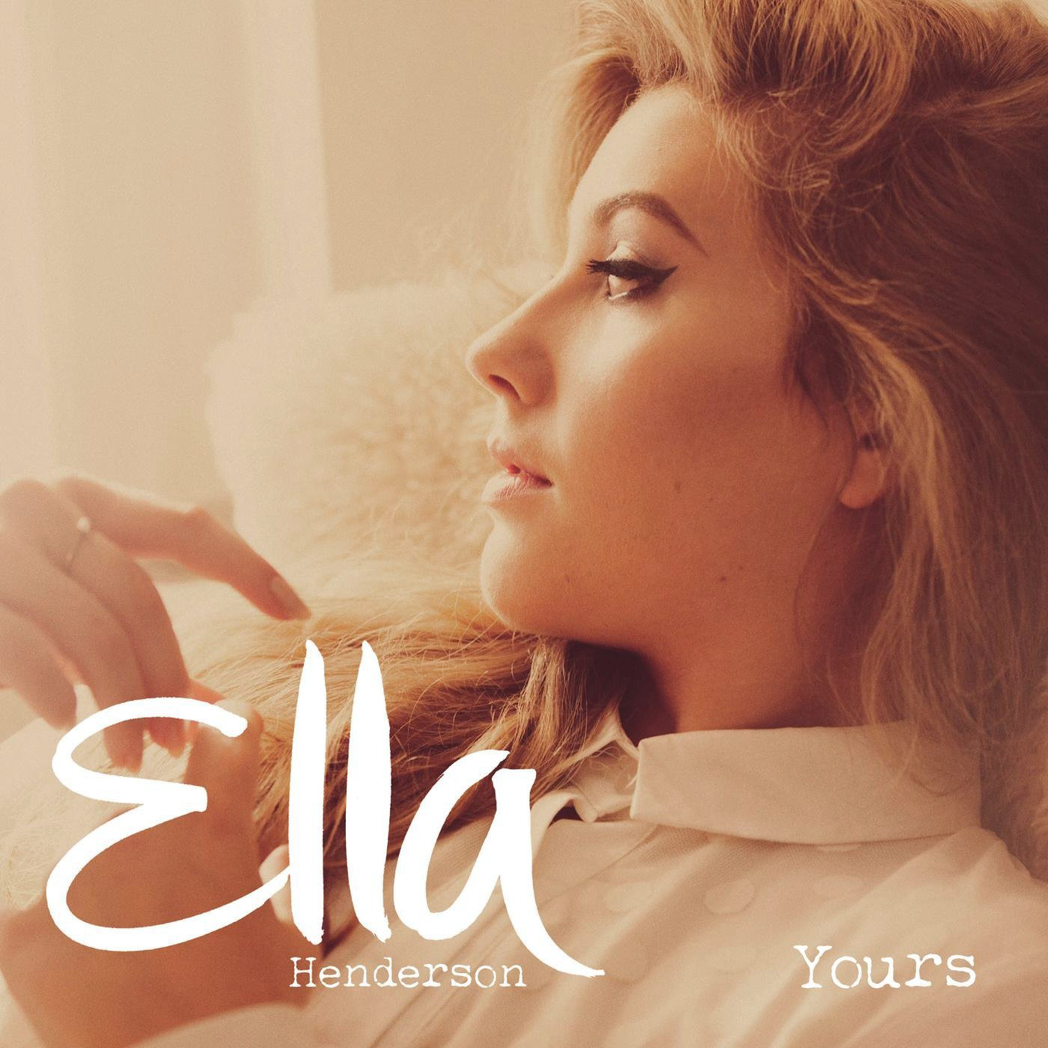 Ella Henderson – Yours – Free Track on Google Play