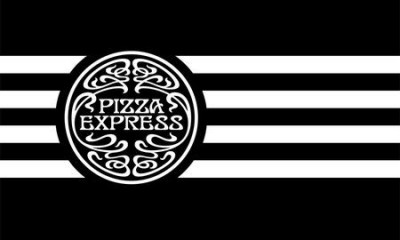 Free Pizza Express Birthday Surprise