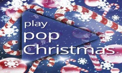 Free Google Play Christmas Albums
