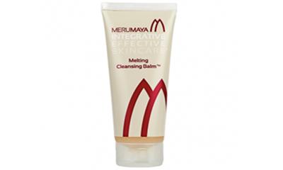 Free Merumaya Face Cleanser