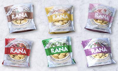 Free Rana Pasta Pack