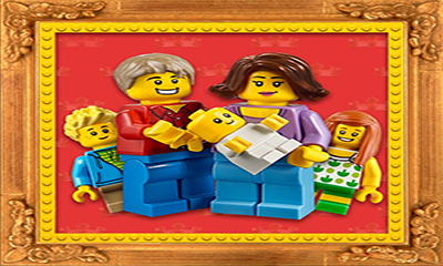 Free Royal Baby LEGOLAND Windsor Entry