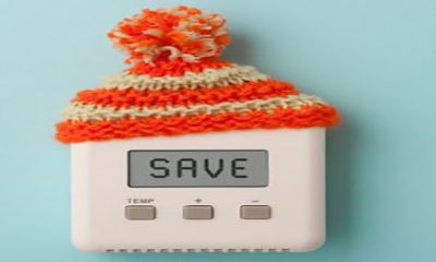 Free Savings On Your Energy Bills