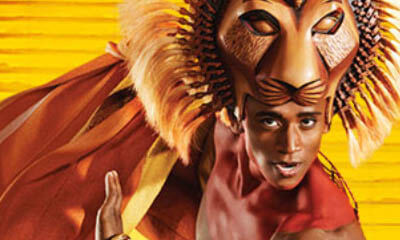 Free Live Outdoor Theatre Shows