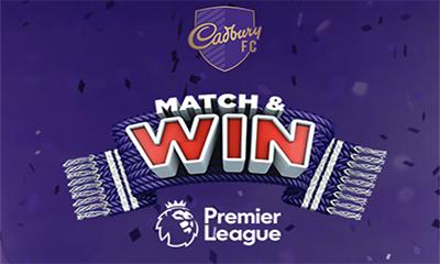 Free Premier League Tickets