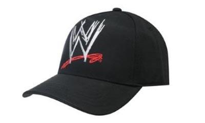 Free WWE SummerSlam Goody Bags