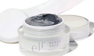 Free e.l.f. Beauty Shield Magnetic Mask Kit