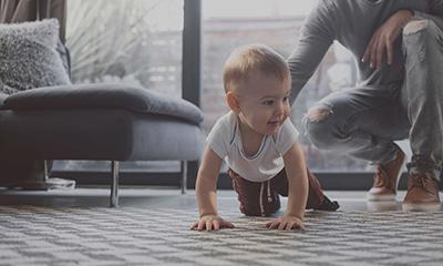 Free Parent Life Cover