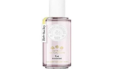 Free Roger & Gallet Perfume