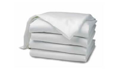 Win a DermaTherapy Single Pillow Case