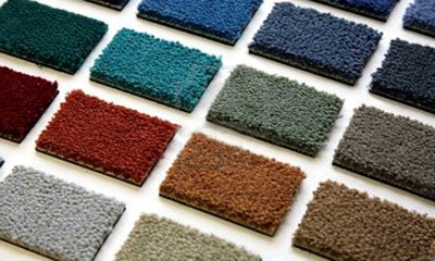 Free Carpetright Samples