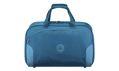 Free Delsey Weekend Bags