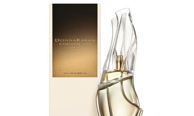 Free DKNY Perfume
