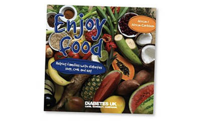 Free Caribbean Recipe Book