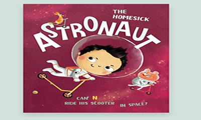 Free Children's Book