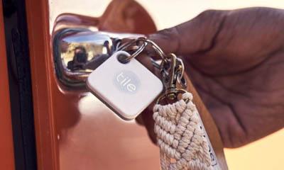 Free Bluetooth Tracker