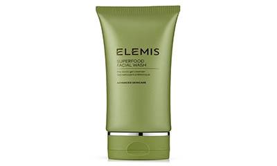 Free Elemis Face Wash