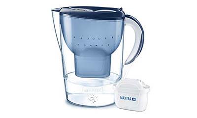 Free BRITA Water Jug