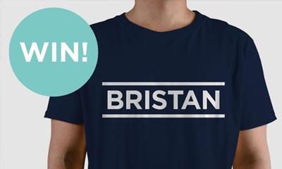 Free Bristan T-Shirts