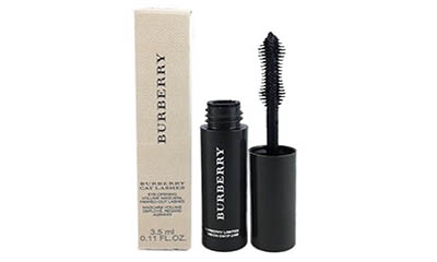 Free Burberry Mascara