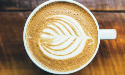 Free Coffee at Youngs Pubs