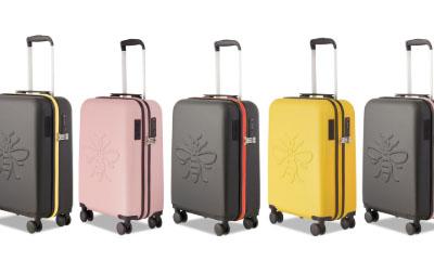 Free Kitkase Travelcase