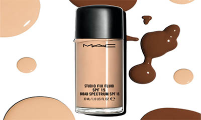 Free Mac Foundation