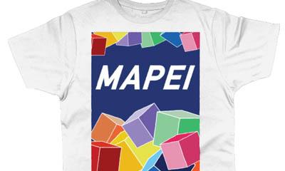 Free Mapei T-Shirts