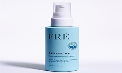 Free FRE Skincare Kit