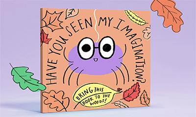 Free Petits Filous Kids Book