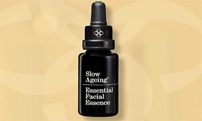 Free Essential Face Essence