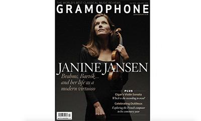 Free Music Magazine