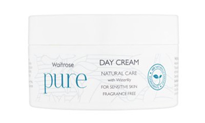 Free Pure Beauty Box