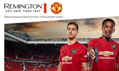Win the Ultimate Man Utd Matchday Experience