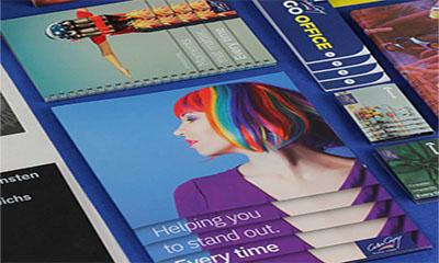 Free A4 Paper Bundle