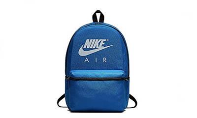 Free Nike Backpack