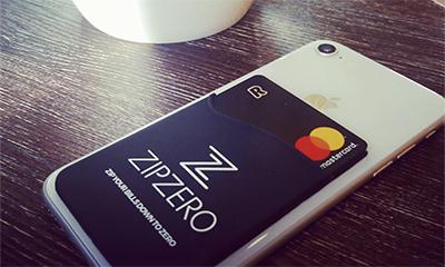 Free Phone Case Cardholder