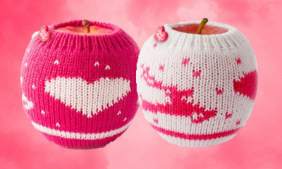Free Pink Lady Apple Cosy – Last Chance!