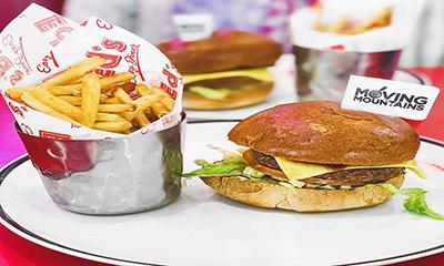 Free Restaurant Discount Card (4 Months)