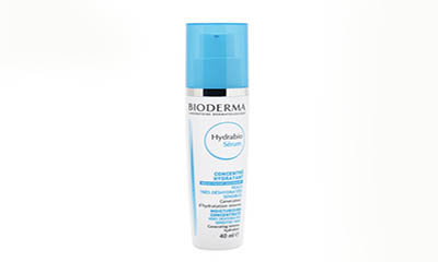 Free Bioderma Serum