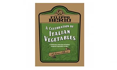 Free Filippo Italian Cookbooks